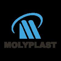 Molyplast