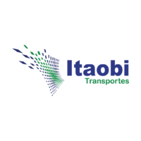 Itaobi