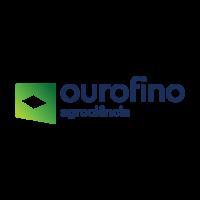 Ourofino Agrociência